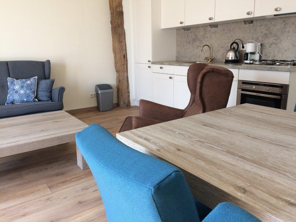 Schuur Huren Boer : Te huur appartementen nieuwe weekend kust